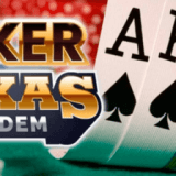 Mythes de Texas Hold'em Poker